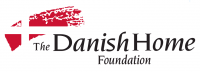 The Danish Home Foundation