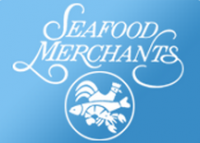 Seafood Merchants Logo
