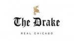 https://www.thedrakehotel.com/
