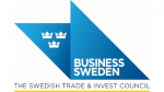 Business.Sweden